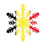 apecs-belgium
