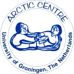 Arctic centre.jpg