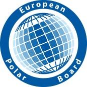 European_Polar_Board_logo.jpg