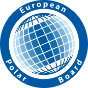 European_Polar_Board_logo.jpg