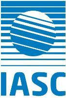 IASC.jpg