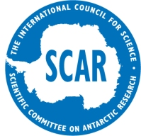 SCAR-logo3-col-blue.jpg