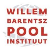 willem-barentz-pool-instituut