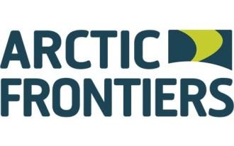 arctic-frontiers-logo